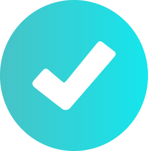 Txm verified new