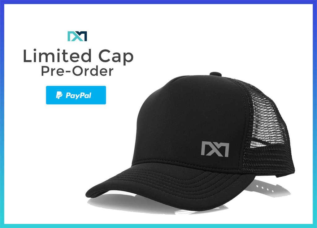 Txm hat