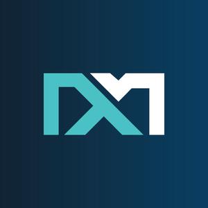 Txm 2017 logo