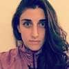 Sofia Aivathiadou, No Style Crossfit