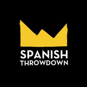 Spanishthrowdown 1