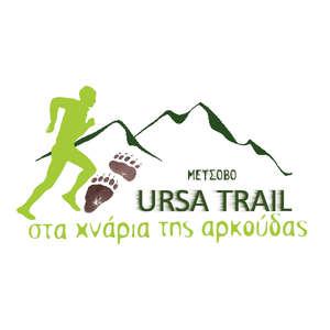 Metsovorace cover profile picture