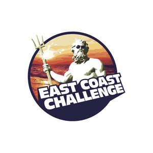 East coast profile image