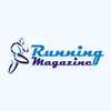 Runningmagazine.gr