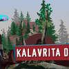 Kalavrita DH