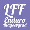 LFF Enduro Blagoevgrad