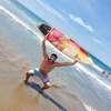 Di Salvatore Andrea, No Style Surfing